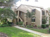 Photo of 1812 Lake Cypress Drive, Unit 1812, SAFETY HARBOR, FL 34695 (MLS # U8027534)