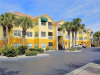 Photo of 10764 70th Avenue, Unit 2202, SEMINOLE, FL 33772 (MLS # U8027583)