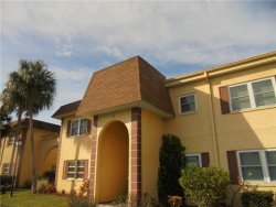 Photo of 381 S Mcmullen Booth Road, Unit 72, CLEARWATER, FL 33759 (MLS # U8027598)