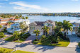 Photo of 17011 Dolphin Drive, NORTH REDINGTON BEACH, FL 33708 (MLS # U8027600)