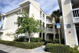 Photo of 6908 Stonesthrow Circle N, Unit 10101, SAINT PETERSBURG, FL 33710 (MLS # U8027613)
