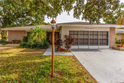 Photo of 2596 Bramblewood Drive W, CLEARWATER, FL 33763 (MLS # U8027712)