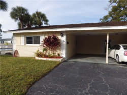 Photo of 1094 Loch Haven Drive N, Unit 1094, DUNEDIN, FL 34698 (MLS # U8027754)