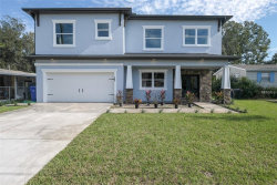 Photo of 1827 Douglas Avenue, DUNEDIN, FL 34698 (MLS # U8027789)