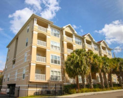 Photo of 1216 S Missouri Avenue, Unit 412, CLEARWATER, FL 33756 (MLS # U8027875)