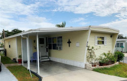 Photo of 1600 N Old Coachman Road, Unit 816, CLEARWATER, FL 33762 (MLS # U8027880)