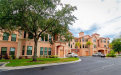Photo of 2715 Via Capri, Unit 738, CLEARWATER, FL 33764 (MLS # U8027914)