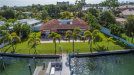 Photo of 47 Dolphin Drive, TREASURE ISLAND, FL 33706 (MLS # U8028328)
