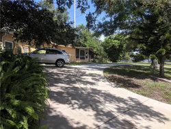Photo of 1281 Forrest Hill Drive, CLEARWATER, FL 33756 (MLS # U8028401)