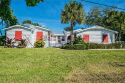 Photo of 15561 Redington Drive, REDINGTON BEACH, FL 33708 (MLS # U8028522)