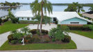 Photo of 518 173rd Avenue E, NORTH REDINGTON BEACH, FL 33708 (MLS # U8028526)