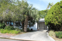 Photo of 480 S Bayshore Drive, MADEIRA BEACH, FL 33708 (MLS # U8028674)