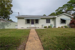 Photo of 6703 Gulfport Boulevard S, SOUTH PASADENA, FL 33707 (MLS # U8028717)