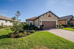 Photo of 11490 Callisia Drive, ODESSA, FL 33556 (MLS # U8028906)