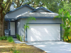 Photo of 2964 Bay View Drive, SAFETY HARBOR, FL 34695 (MLS # U8028913)