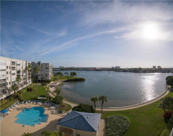 Photo of 7912 Sailboat Key Boulevard S, Unit 502, SOUTH PASADENA, FL 33707 (MLS # U8028964)