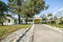 Photo of 3 S Florence Avenue, SARASOTA, FL 34237 (MLS # U8029040)