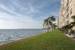 Photo of 5980 Shore Boulevard S, Unit 512, GULFPORT, FL 33707 (MLS # U8029305)