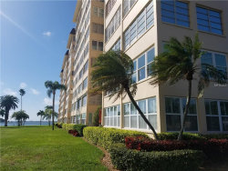 Photo of 5130 Brittany Drive S, Unit 208, ST PETERSBURG, FL 33715 (MLS # U8029581)