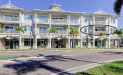 Photo of 200 Main Street, Unit 211, DUNEDIN, FL 34698 (MLS # U8029686)