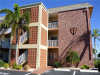 Photo of 5 Gateshead Drive, Unit 317, DUNEDIN, FL 34698 (MLS # U8029921)