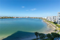 Photo of 7932 Sailboat Key Boulevard S, Unit 504, SOUTH PASADENA, FL 33707 (MLS # U8030143)