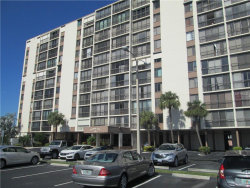 Photo of 255 Dolphin Point, Unit 603, CLEARWATER BEACH, FL 33767 (MLS # U8030152)