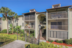 Photo of 2677 Pine Ridge Way N, Unit E1, PALM HARBOR, FL 34684 (MLS # U8030190)