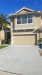 Photo of 3345 Covered Bridge Drive W, DUNEDIN, FL 34698 (MLS # U8030192)