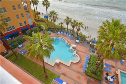 Photo of 16500 Gulf Boulevard, Unit 653, NORTH REDINGTON BEACH, FL 33708 (MLS # U8030196)
