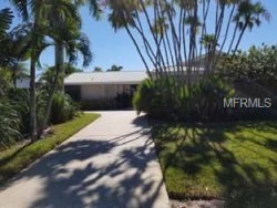 Photo of 660 Emerald Harbor Drive, LONGBOAT KEY, FL 34228 (MLS # U8030321)