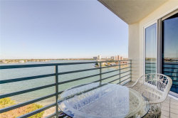 Photo of 7979 Sailboat Key Boulevard S, Unit 504, SOUTH PASADENA, FL 33707 (MLS # U8030446)