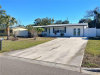 Photo of 2190 Morningside Drive, SAFETY HARBOR, FL 34695 (MLS # U8030462)