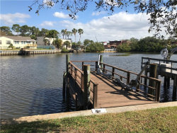 Photo of 585 Westwinds Drive, PALM HARBOR, FL 34683 (MLS # U8030482)