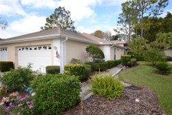 Photo of 5743 Yorkshire Lane, PALM HARBOR, FL 34685 (MLS # U8030486)