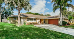 Photo of 2712 Westchester Drive N, CLEARWATER, FL 33761 (MLS # U8030512)