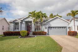 Photo of 656 7th Avenue N, TIERRA VERDE, FL 33715 (MLS # U8030567)