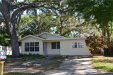 Photo of 225 Tucker Street, SAFETY HARBOR, FL 34695 (MLS # U8030592)