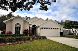 Photo of 4912 Ridgemoor Circle, PALM HARBOR, FL 34685 (MLS # U8030602)