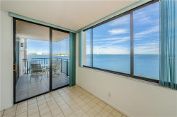 Photo of 6372 Palma Del Mar Boulevard S, Unit 701, ST PETERSBURG, FL 33715 (MLS # U8030620)
