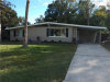 Photo of LARGO, FL 33771 (MLS # U8030633)