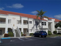Photo of 6141 Bahia Del Mar Boulevard, Unit 128, ST PETERSBURG, FL 33715 (MLS # U8030677)