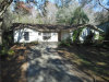 Photo of 23811 Forest View Drive, LAND O LAKES, FL 34639 (MLS # U8030688)