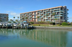 Photo of 1 Key Capri, Unit 103E, TREASURE ISLAND, FL 33706 (MLS # U8030718)