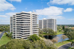 Photo of 5950 Pelican Bay Plaza S, Unit 705, GULFPORT, FL 33707 (MLS # U8030725)