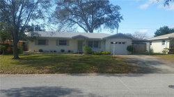 Photo of 1514 Price, CLEARWATER, FL 33764 (MLS # U8030901)