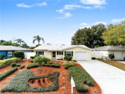 Photo of 217 Morgan Court, PALM HARBOR, FL 34684 (MLS # U8030943)