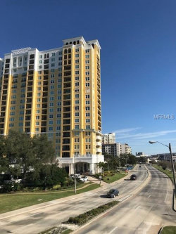 Photo of 345 Bayshore Boulevard, Unit 1002, TAMPA, FL 33606 (MLS # U8030969)