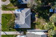 Photo of 238 44th Avenue, ST PETE BEACH, FL 33706 (MLS # U8030970)