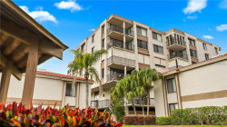 Photo of 6218 Palma Del Mar Boulevard S, Unit 505, ST PETERSBURG, FL 33715 (MLS # U8030983)
